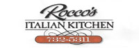 Rocco's Italian Kitchen – Republic, Missouri